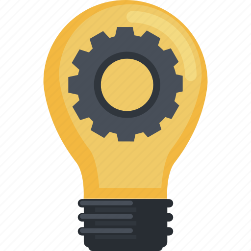 Business, development, idea, innovation icon - Download on Iconfinder