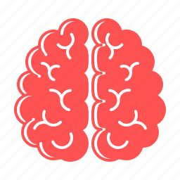 brain, brainstorm, brainstorming, creative, mind icon