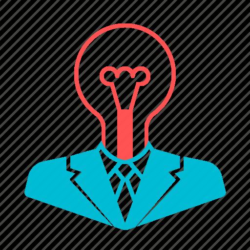 bulb, creative, creative agency, creative idea, idea icon