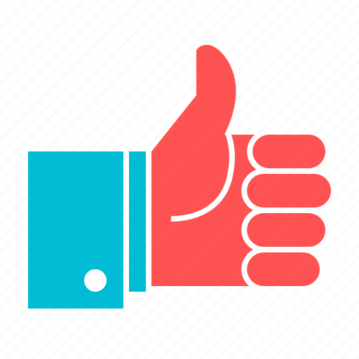 hand, integration, interaction, social, social integration, thumbs up icon
