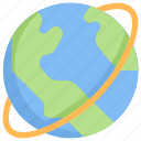 business, marketing, world, worldwide, globe