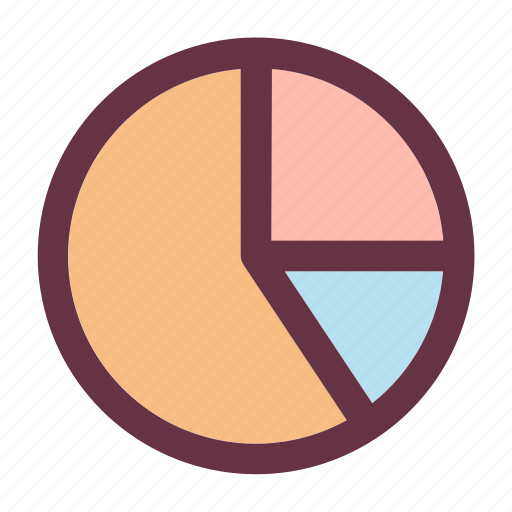 Business, chart, graph, statistics icon - Download on Iconfinder