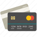 business, card, credit, credit card, mastercard, pay, payment