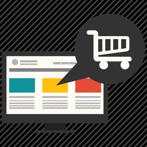 basket, business, buy, ecommerce, marketing, shopping, shopping basket icon