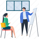 seminar, employee training, presentation, employee presentation, hr training, business workshop, staff training