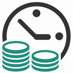 bank, banking, benefit, budget, business, cash, clock, coin, currency, deadline, dividends, dollar, earn, ecommerce, estimate, finance, financial, gain, income, investment, milestone, money, offer, office, order, payment, payments, plan, price, profit, sale, sales, schedule, scheduled, time, timer, timetable icon