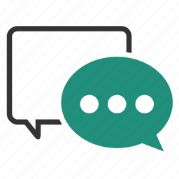 blogging, bubble, bubbles, chat, chatting, comment, communication, connection, consultation, conversation, dialogue, discussion, forum, hints, live chat, message, messages, messaging, post, quote, speech, speech bubbles, support, talk, talking icon
