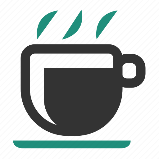 Break, coffee, cup icon - Download on Iconfinder