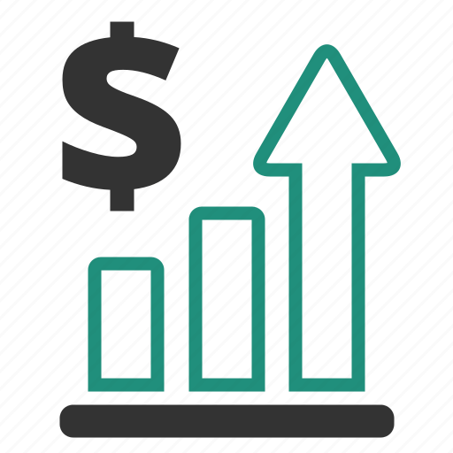 analysis, analytics, bar, business, business progress, chart, currency, diagram, diagramm, dollar, earning, earnings, ecommerce, economics, economy, finance, financial, graph, growth, income, marketing, monetization, money, monitoring, office, optimization, price, profit, progress, report, rising, sale, salery, sales, sell, statistic, statistics, stock market, success icon