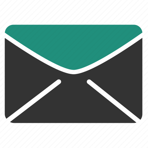 address, chat, closed, comment, communication, contact, contact us, delivery, document, e-mail, email, envelope, feed, inbox, letter, mail, message, notification, open, post, postal, read, reply, rss, send, sending, sharing, subscribe, talk, text icon