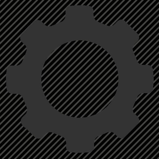 cogwheel, configuration, control, desktop, gear, mech, mechanics, option, options, preferences, rackwheel, setting, settings, system, tool, tools, wheel, wrench icon