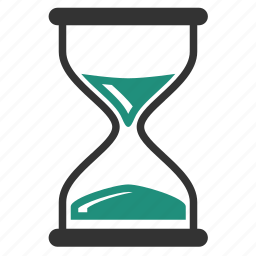 alarm, bell, clock, egg-glass, glasswatch, hourglass, loading, minute, organized, plan, sand, sand watch, sandclock, schedule, second, time, time management, timer, timing, wait, waiting, watch icon