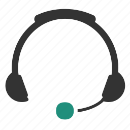 assistance, audio, call, conference, consultant, earphones, electronics, electronis, headphones, headset, help, microphone, multimedia, player, sound, speaker, support, volume icon