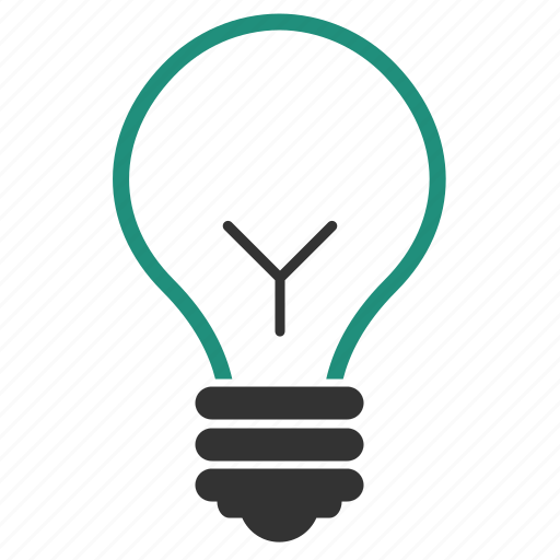 brainstorming, bulb, business, business idea, concept, creativity, efficiency, idea, lamp, light icon