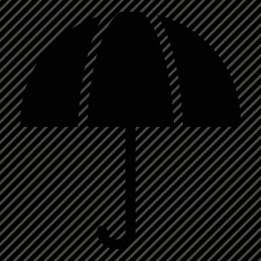 protection, rain, umbrella icon icon icon