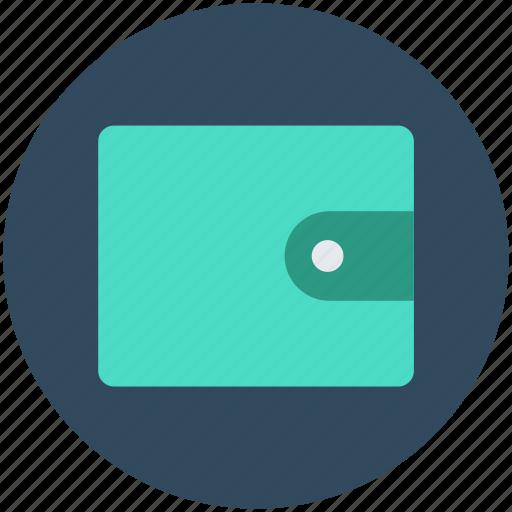 Billfold wallet, card holder, purse, wallet, wealth icon - Download on Iconfinder