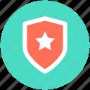 antivirus, firewall, protection shield, security shield, shield