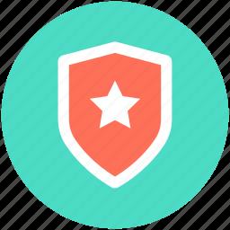 antivirus, firewall, protection shield, security shield, shield icon