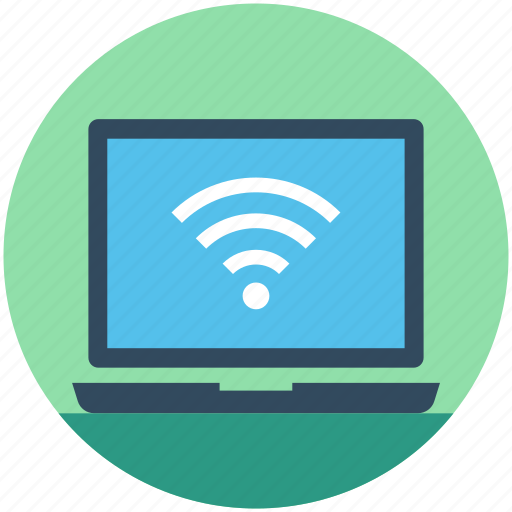 Image result for wireless internet connection
