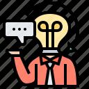 redesign, reconsider, rethink, undo, reload icon
