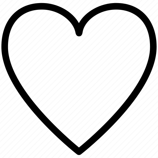 best, favorite, feeling, heart, love, lover, quality icon