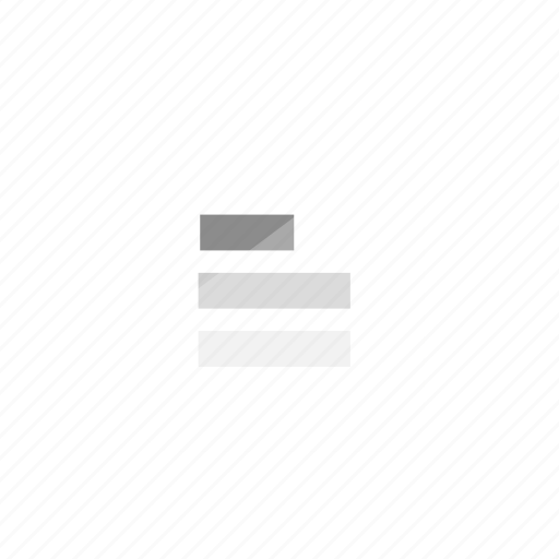 document, documents, essay, file, paper, writing paper icon