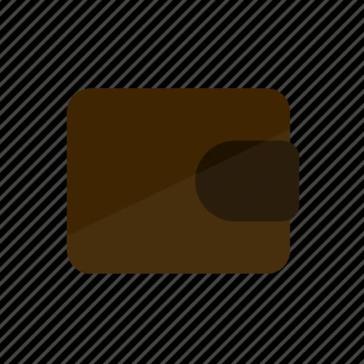 cash, credit cards, money, wallet icon