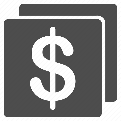 accounting, banking, currency, economy, finance, finances, financial icon