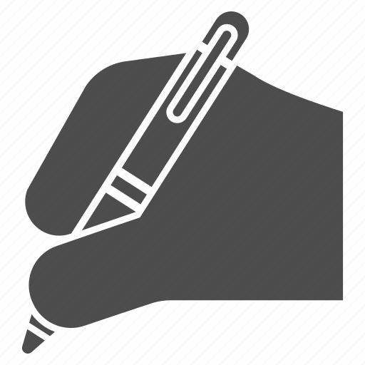 agreement, contract, pencil, signature, subscribe, write, writing icon