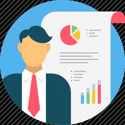 analytics, flow, plan, project, statistic, workflow, workplan icon