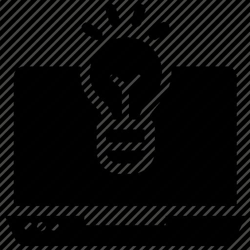 Creative design, creative graphics, design idea, design inspiration, graphics inspiration icon - Download on Iconfinder