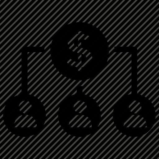 Business organization, finance companies, finance department, finance organization, financial organizations icon - Download on Iconfinder