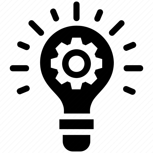 Business idea, creative business, creative idea, creative solution, innovative idea icon - Download on Iconfinder