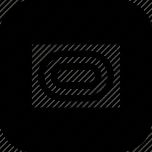 application, cloud, network, oracle, platform, services icon