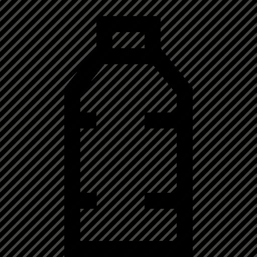 bottle, drink, energy, glucouse, sport icon