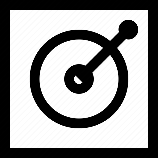 audio, dance, disc, dj, edm, music icon