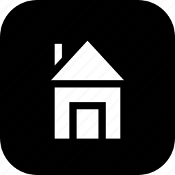 building, business, casa, home, house, place, work icon