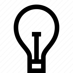 business, enterpreneur, entrepreneurship, finance, idea, lightbulb, office icon