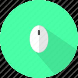 cursor, mouse icon