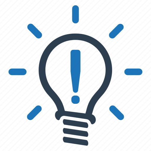 brainstorming, business, creative, idea, invention icon
