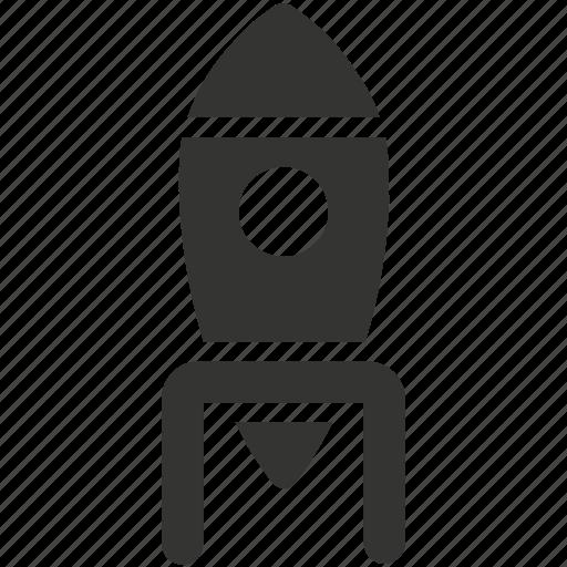advertising, booster, brand, branding, development, energy icon