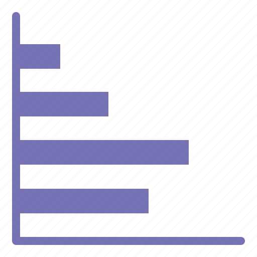 business, data, diagram, office, solid, table icon