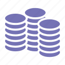 business, buy, currentcy, money, office, solid icon