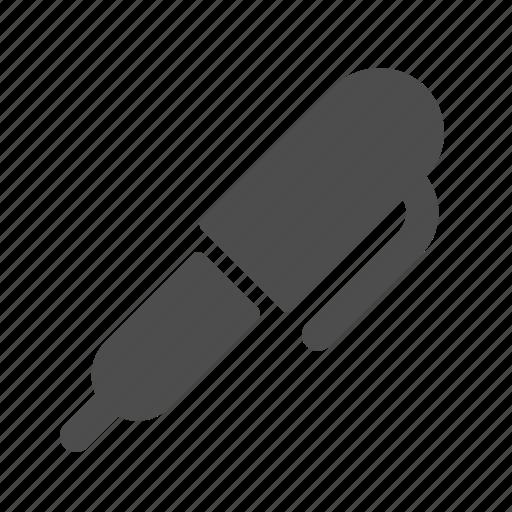 note, pen, write icon