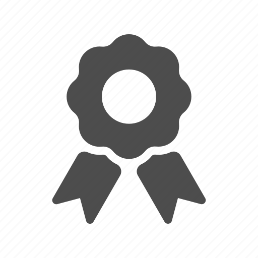 approved, certificate, quality, trust icon