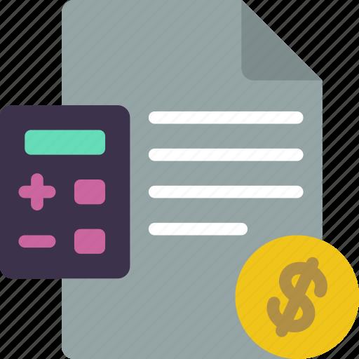 budget, business, start, start up, startup icon