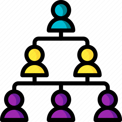 structure, team icon