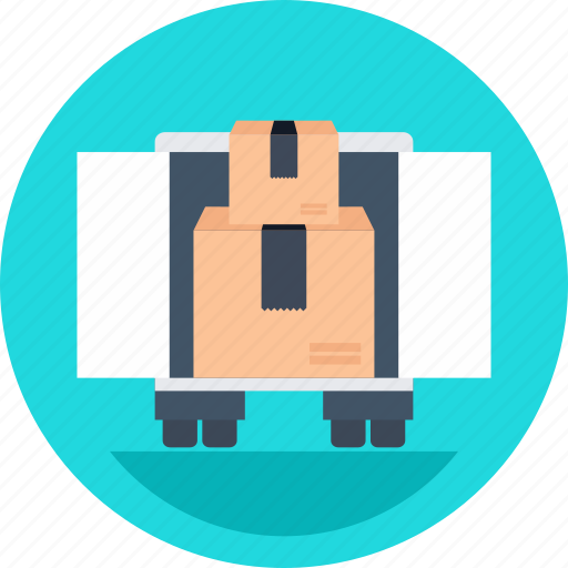archive, business, business and finance, business and marketing, card, cardboard, data storage, delivery, file, file storage, finance, fragile, marketing, new, new product, package, packaging, post, postman, product, release, storage, storage box, truck, unboxing, wait, waiting icon