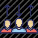 employment, hr, human resource, staff retention, strategy
