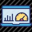dashboard, data, performance, productivity, seo